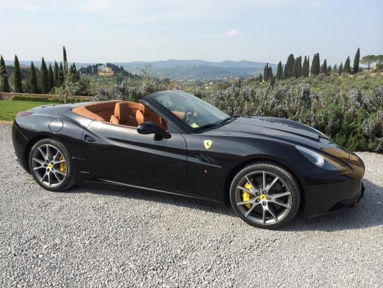 Europe Luxury Car Hire Review Of Europe Luxury Car Hire Marbella