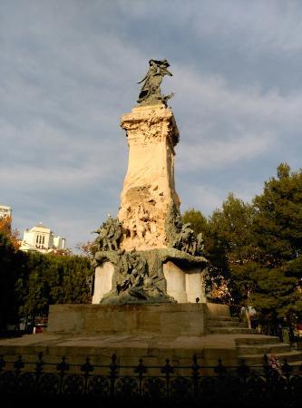 Provincia de Zaragoza, España: TA_IMG_20151207_151125_large.jpg