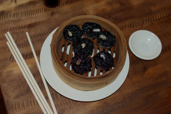 QiShiErXing MinSu Restaurant (NanErHuan)