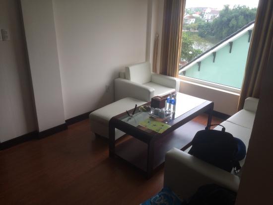 Hue Serene Palace Hotel: photo1.jpg