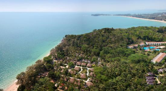 Photo of Lanta Resort Ko Lanta