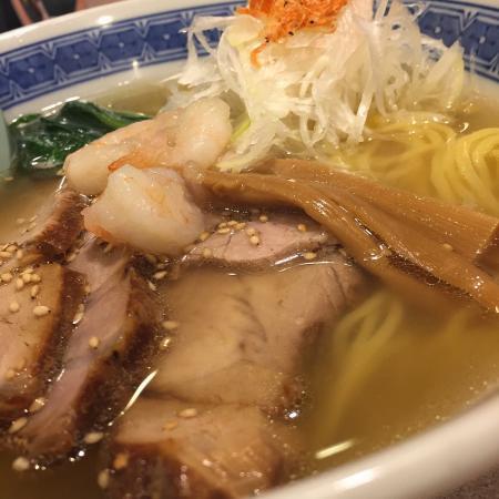 Toriyama: photo0.jpg