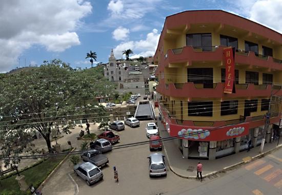 Inhapim Minas Gerais fonte: media-cdn.tripadvisor.com