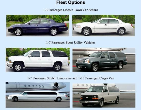 Airport Shuttle San Diego Picture Of Gold Coast Town Car Service