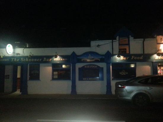 The Schooner Tavern: 20151204_211339_large.jpg
