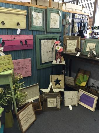 Craft Gallery Home Decor And Gift Hand Made One Of A Kind Items