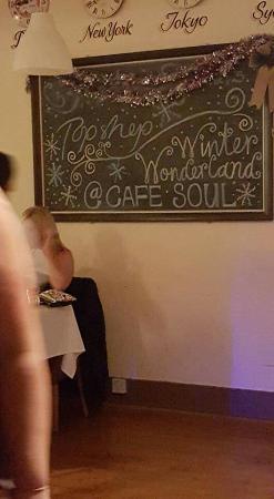 Cafe Soul: FB_IMG_1449443437166_large.jpg
