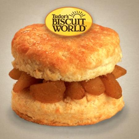 tudor-s-biscuit-world.jpg