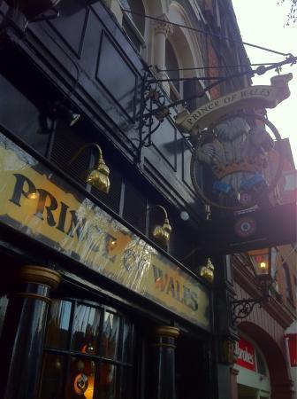 Petticoat Lane: photo0.jpg
