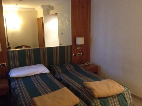 Regio Hotel: photo1.jpg