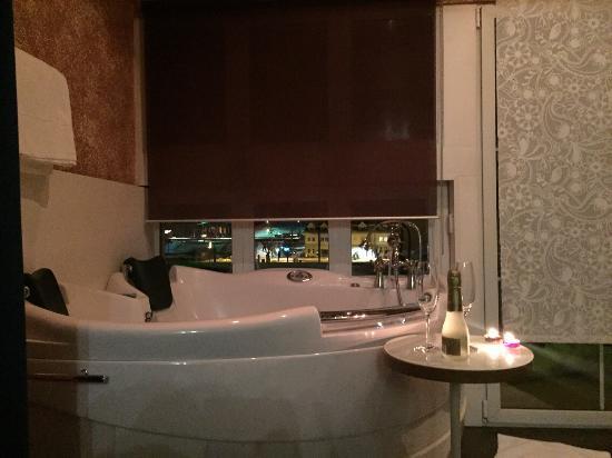 Chalet-Hotel Adler: photo0.jpg