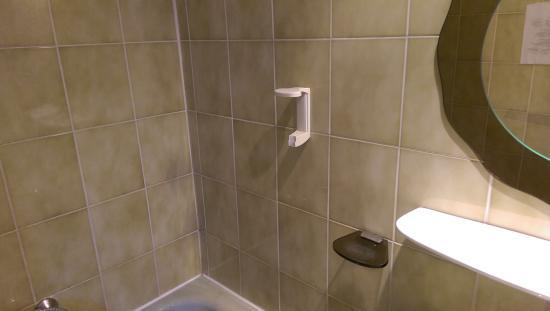 baignoire en email interesting peinture de baignoire. Black Bedroom Furniture Sets. Home Design Ideas