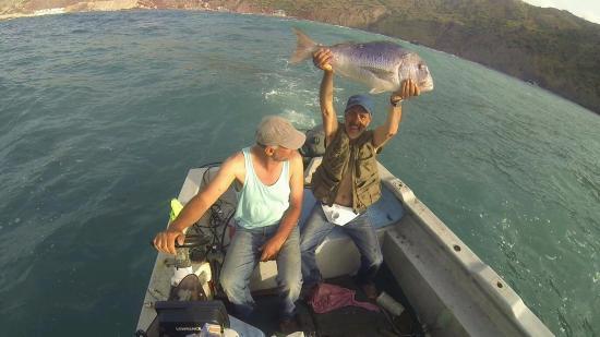 La liste des prix du magasin la chasse à la pêche