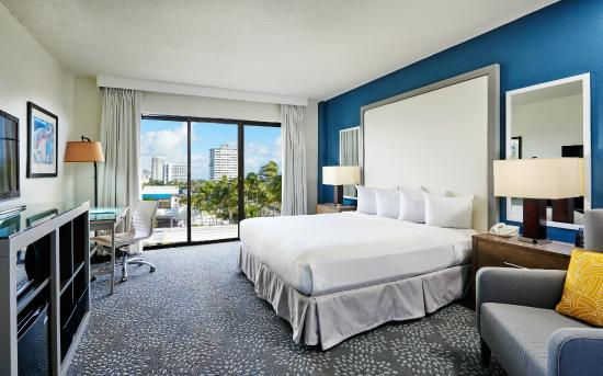 Seabreeze Beach Resort Reviews
