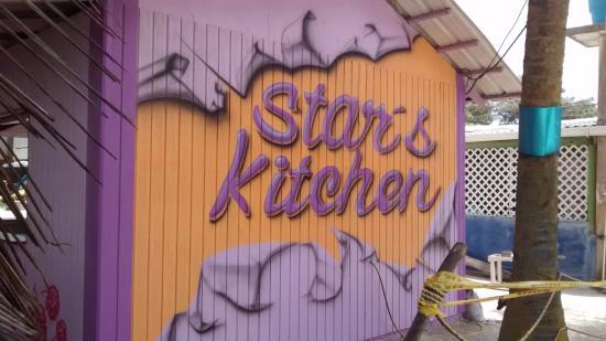 La Cocina de Star