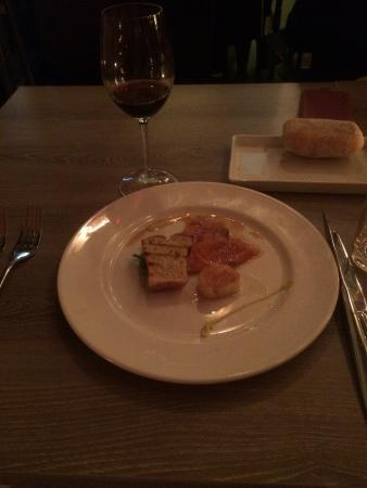 Floc Restaurant: photo0.jpg