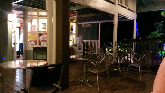 Princeville Center 2019 All You Need To Know Before Go With Photos Tripadvisor