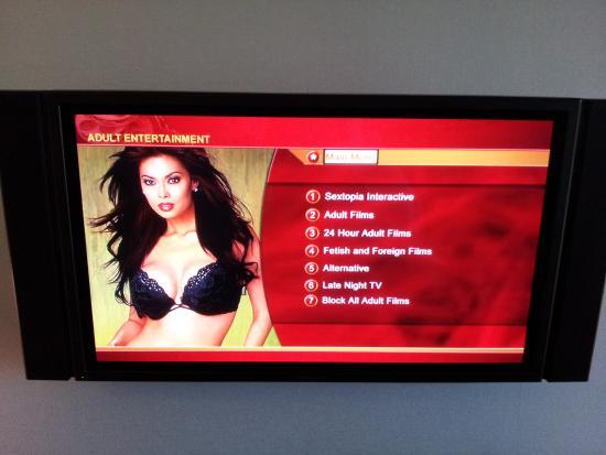tv erotiche recensioni siti dating