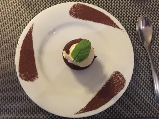 L'Alchimie Restaurant: photo5.jpg