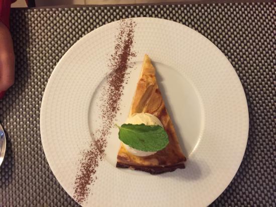 L'Alchimie Restaurant: photo6.jpg