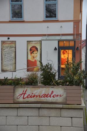 Beste Spielothek in Steinbach-Hallenberg finden