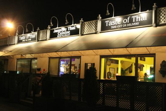 Popul 230 Re Restauranter Peterborough Tripadvisor