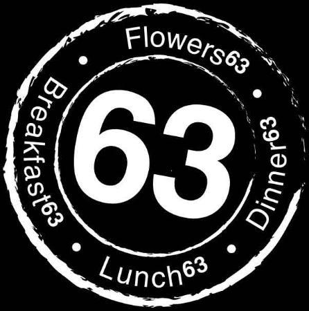 cafe 63 ann st ブリスベン の口コミ75件 トリップアドバイザー
