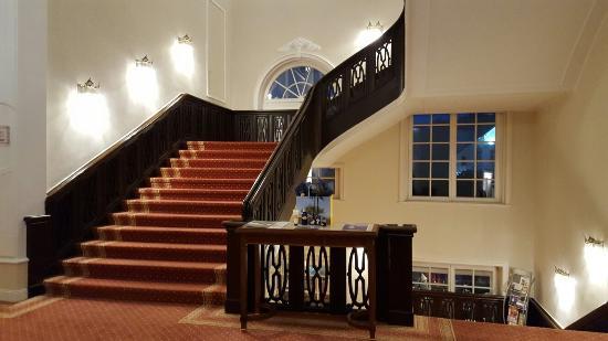 columbia hotel casino travem nde picture of atlantic grand hotel travemuende lubeck tripadvisor. Black Bedroom Furniture Sets. Home Design Ideas