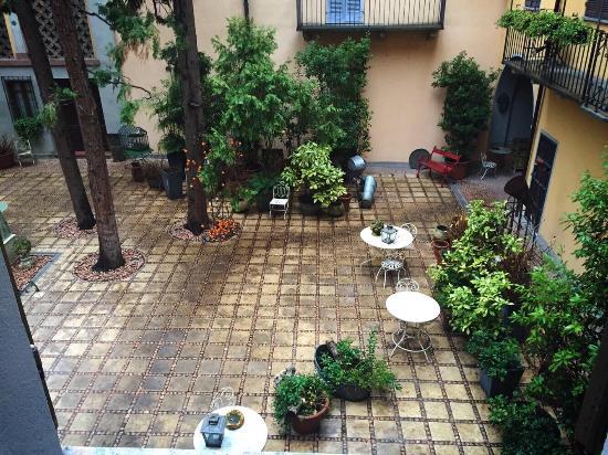 residence perosi tortona itali foto 39 s reviews en