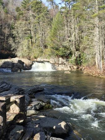 Spruce Pine, North Carolina: photo2.jpg