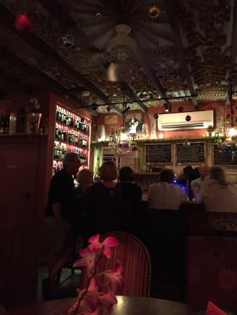 Vinos on Duval: photo0.jpg