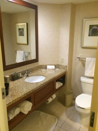 Denver Marriott South at Park Meadows: photo2.jpg