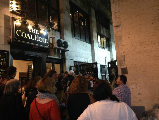 Savoy Theatre At the stage door. & At the stage door. - Picture of Savoy Theatre London - TripAdvisor
