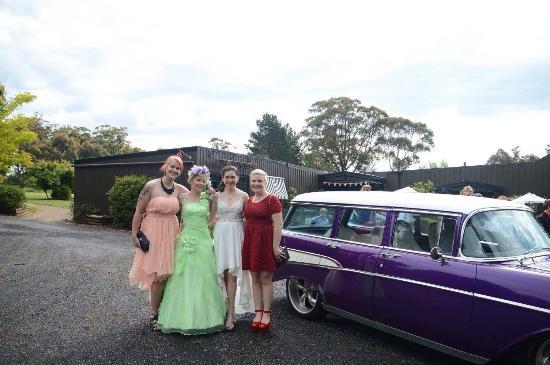 Penrose, Australia: photo1.jpg