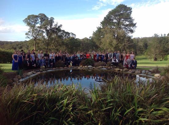 Penrose, Australia: photo2.jpg