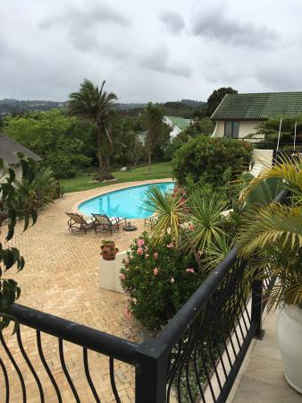 Knysna Country House: photo2.jpg