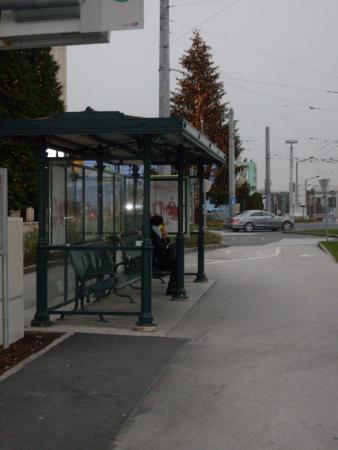 Outlet Weihnachtsdeko.Weihnachtsdeko Picture Of Designer Outlet Salzburg Salzburg