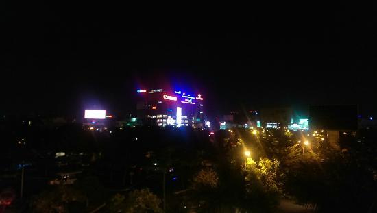 Kim Hotel: IMAG4309_large.jpg