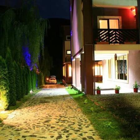 Hotel SunReno