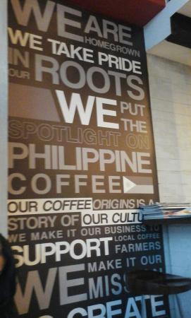 Bo's Coffee Club: coffee philosophy