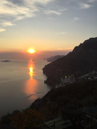 Montepertuso, Italië: photo3.jpg