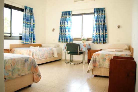 Molada Guesthouse