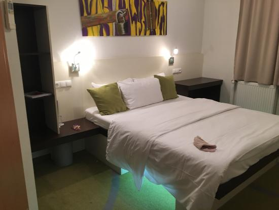 Ibis Styles Dortmund West: photo0.jpg