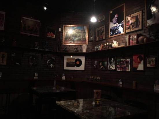 Photo of Restaurant Jazz Minds at 1661 Kapiolani Blvd, Honolulu, HI 96814, United States