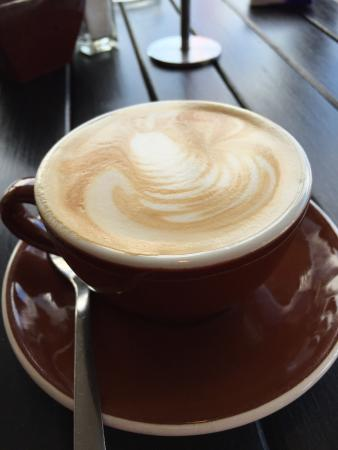 Cafe Neve: photo1.jpg