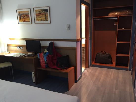 Murrieta Hotel: photo1.jpg
