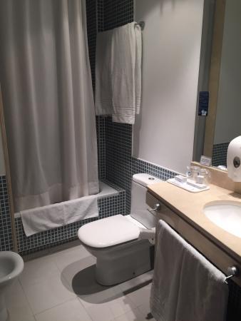 Murrieta Hotel: photo2.jpg