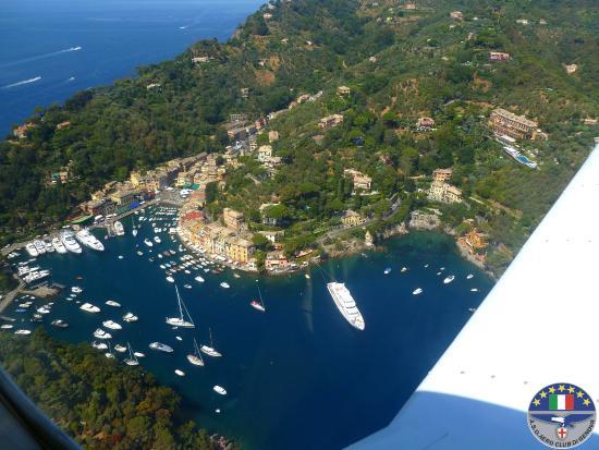 Portofino, إيطاليا: Portofino