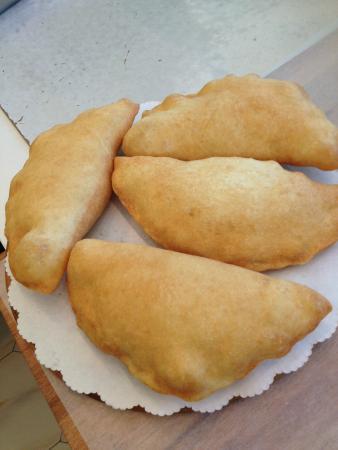 Sfizi di Puglia