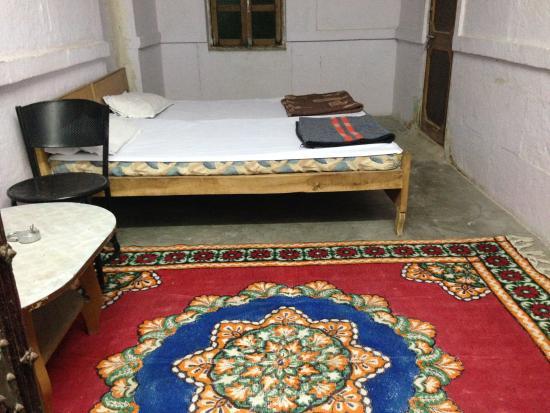 Achal Niwas Guest House